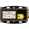 Click for details on OM-CP-ETR101A-KIT