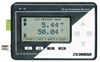 Click for details on OM-CP-PHTEMP2000