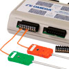 Click for details on OM-DAQ-USB-2401