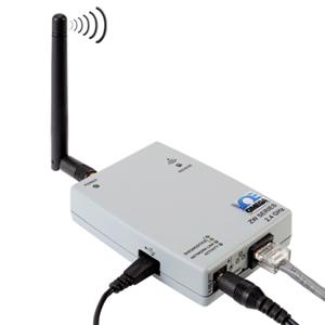 Wireless Receivers Low Power