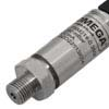 Click for details on PXM309 Vacuum & Compound Series