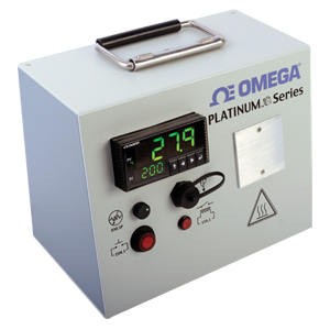 PID tuning - How to tune a PID controller manually?