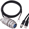 Click for details on OS301A-USB Series