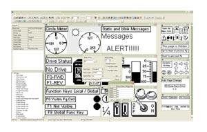 ELC Programming Software   ELCSOFT and ELCSOFTGP