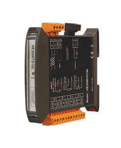 Universal Remote I/O Modules 
