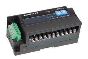 SmartStix™ I/O for the XL Series OCS   HE559 Series