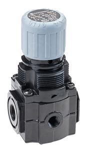 Air Line Pressure Relief Valves | V72G Series Air Line Pressure Relief Valves