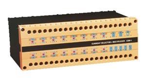 Current Multiplexer | DRA-CSM-1