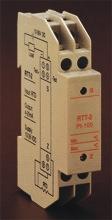 DIN Rail Mount 2-Wire RTD Input Signal Conditioner | DRA-RTT-2