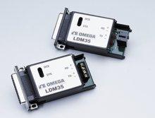 Signal Powered Limited Distance Modem   LDM35 Series