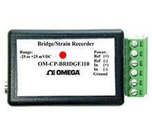 | OM-CP-BRIDGE110-10