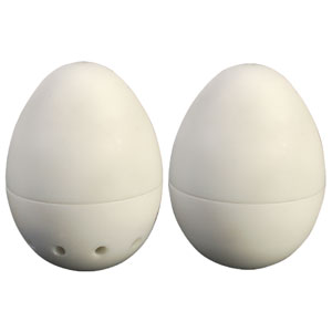 Egg Temperature and Humidity Data Loggers | OM-CP-EGGTEMP Series