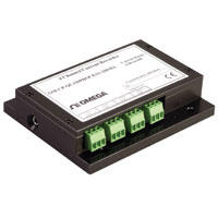 4 channel process current logger | OM-CP-QUADPROCESS