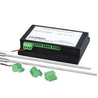 Enregistreur de température à 4 voies | OM-CP-QUADRTD