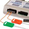 OM-DAQ-USB-2401