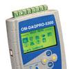 <b></b>OM-DAQPRO-5300