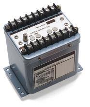 Watt Transducers   OM-10 Series