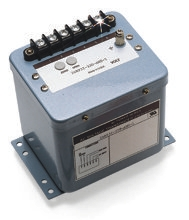 ac Current and Voltage Transducers, True RMS Measurement | OM9 Series