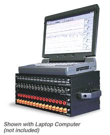   OMB-CHARTSCAN-1400