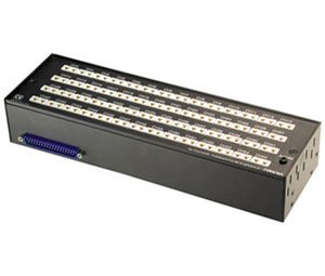 56-Channel Thermocouple Input Module for OMB-DAQSCAN-2000 Series | OMB-DBK90