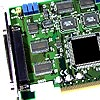 OME-PCI-1202L and OME-PCI-1202H