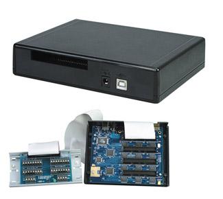 USB Digital input module   OMG-USB-DIO48 and OMG-USB-DIO96