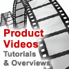 Wireless Product Videos