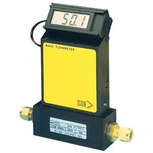 mass flow transmitter | FMA1700A_1800A Series