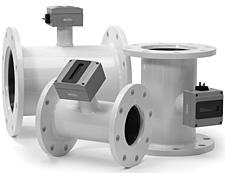 Industrial Magmeter for water | FMG-1000 Series