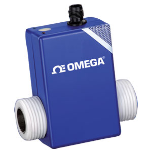 Electromagnetic Flow meter | FMG90 Series