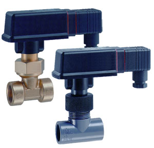 In-line flow switches | FSW300 Series