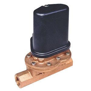 Industrial Flow Switches From 0.12 to 70 GPM Non-magnetic - ideal for Rusty Water   FSW-30A, FSW-31A and FSW-32A