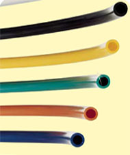 OMEGAFLEX® Low Density Polyethylene Tubing | TYPE