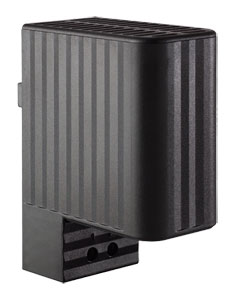 Enclosure Heaters   CSK060 Series
