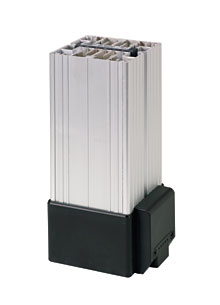 Enclosure Heaters | HGL Series