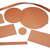 Flexible Silicone Heaters in stock- Order Online