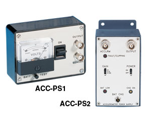 ACC-PS1_ACC-PS2 | ACCPS1 and ACCPS2