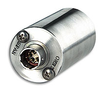 In-Line Amplifiers for Pressure Transducers and Load Cells   DMD Series