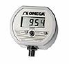 Digital Pressure Gauge NEMA-4 Rated