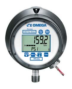 DPG9000 Series Digital Pressure Gauges | DPG9000, DPG9100, DPG9200 Series