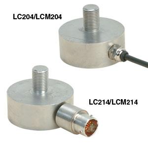 Tension, Compression   LC204