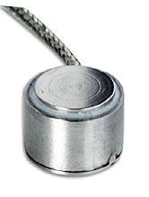 Subminiaturní vysokokapacitní vážní čidla | LC307
