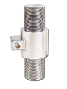 High Capacity Tension Link Load Cell | LC702 and LC712 Series