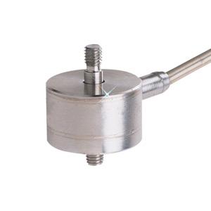 Miniaturní vážní čidla | LCFD