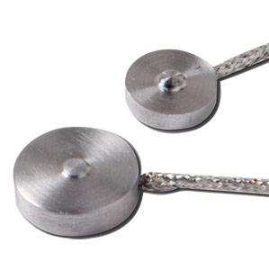 Mini Button Load Cells