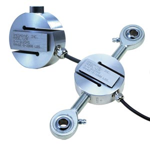 S Beam Load Cells High Accuracyrugged For Industrial