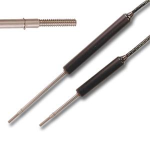 Lineære miniatureforskydningspotentiometre | LP804