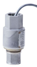 316SS Industrial Pressure Transmitter