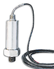 Ultra High Pressure Transducer | PX91-5V