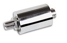 High Accuracy Full Bridge Output Pressure Transducer   PX931
